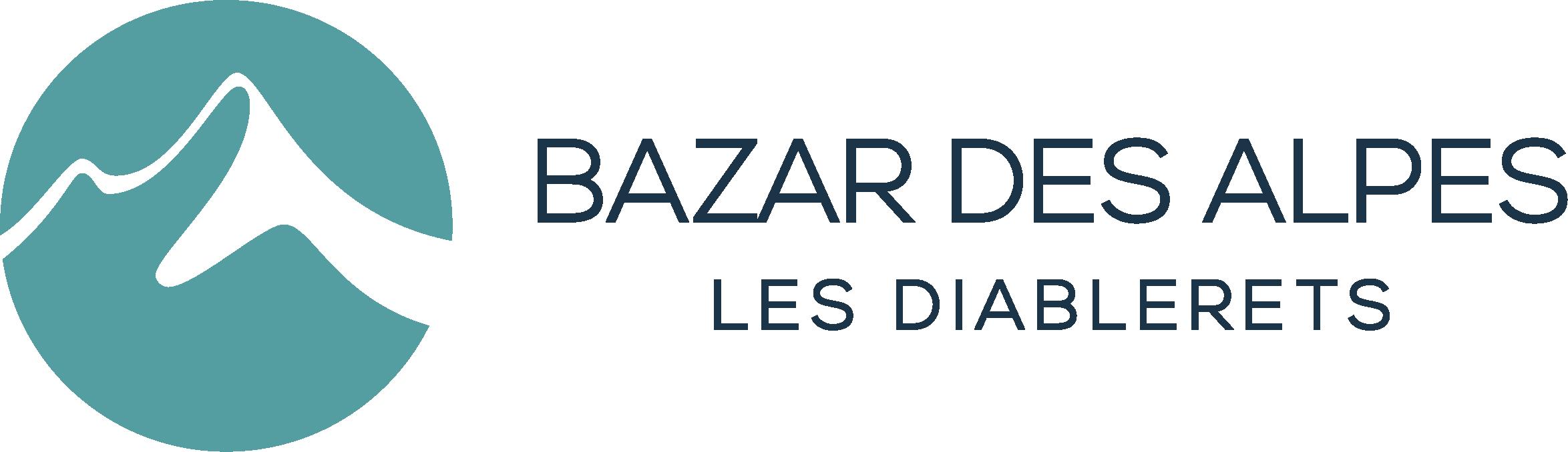 Bazar des Alpes